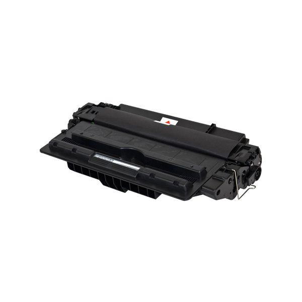 HP70A Black Compatible Toner Cartridge