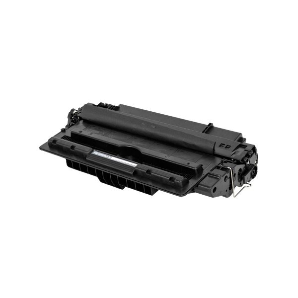 HP16A Black Compatible Toner Cartridge