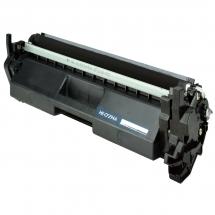 HP94A Black Compatible Toner Cartridge