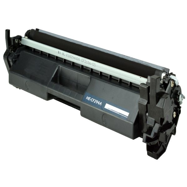 HP94A Black Compatible Toner Cartridge