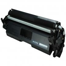 HP94X High Yield Black Compatible Toner Cartridge