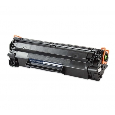 HP79A Black Compatible Toner Cartridge