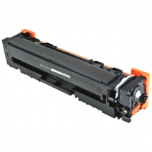 HP204A Black Compatible Toner Cartridge