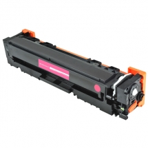 HP204A Magenta Compatible Toner Cartridge