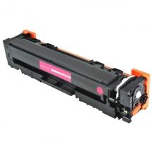HP204A Magenta Compatible Toner Cartridge