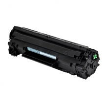 HP83A Black Compatible Toner Cartridge