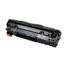HP83X High Yield Black Compatible Toner Cartridge