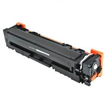 HP202X High Yield Black Compatible Toner Cartridge