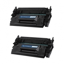 HP26A Black Compatible Toner Cartridge