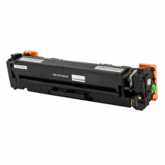 HP410A Black Compatible Toner Cartridge