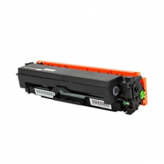HP410X High Yield Black Compatible Toner Cartridge