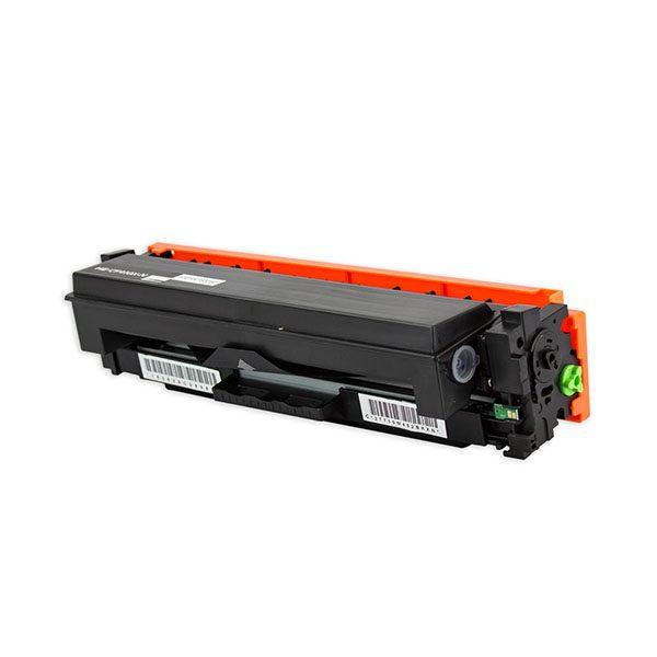 HP410X High Yield Black Compatible Toner Cartridge