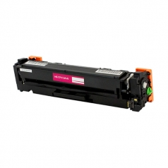 HP410A Magenta Compatible Toner Cartridge
