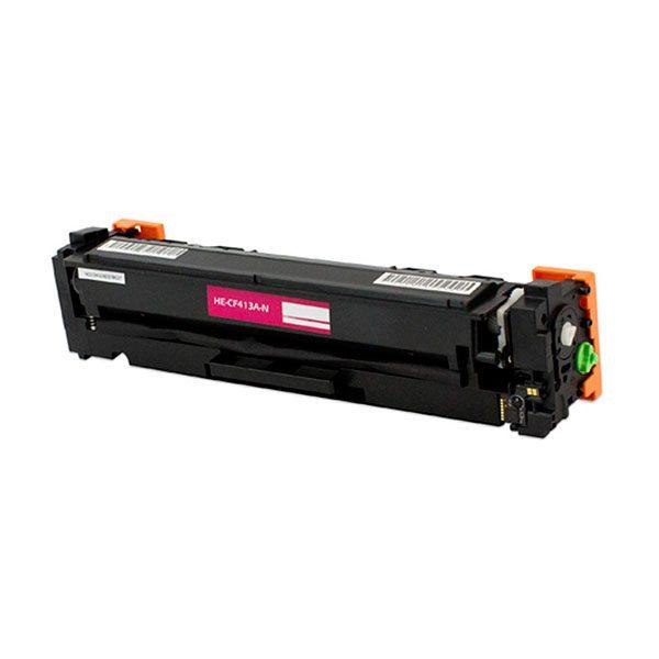 HP410A Magenta Compatible Toner Cartridge