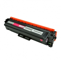 HP410X High Yield Magenta Compatible Toner Cartridge
