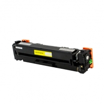 HP410A Yellow Compatible Toner Cartridge