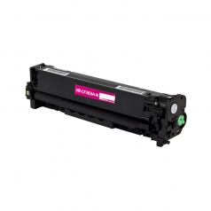 HP312A Magenta Compatible Toner Cartridge