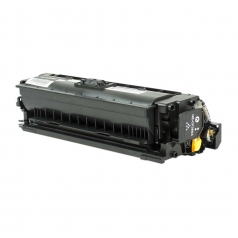 HP508A Black Compatible Toner Cartridge