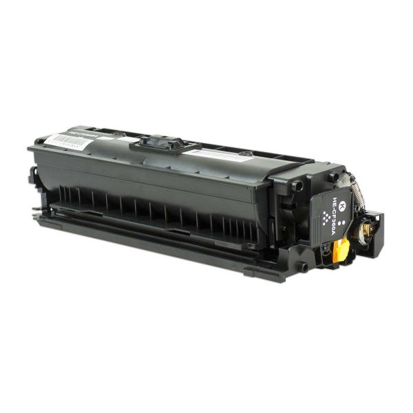 HP508A Black Compatible Toner Cartridge
