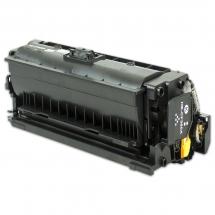 HP508X High Yield Black Compatible Toner Cartridge