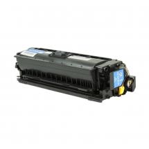 HP508A Cyan Compatible Toner Cartridge