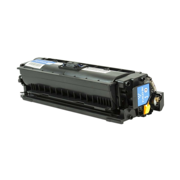 HP508A Cyan Compatible Toner Cartridge