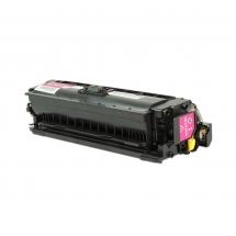 HP508A Magenta Compatible Toner Cartridge