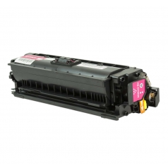 HP508X High Yield Magenta Compatible Toner Cartridge