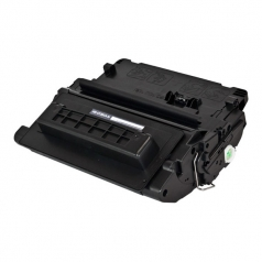 HP81A Black Compatible Toner Cartridge