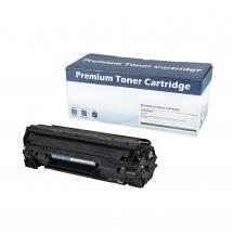 HP78A Black Compatible Toner Cartridge