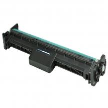 HP19A Black Compatible Drum Unit