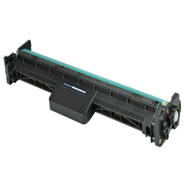 HP19A Black Compatible Drum Unit