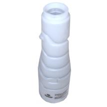 Konica Minolta High Yield 205A Black Compatible Copier Toner Cartridge