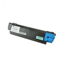 Kyocera Mita TK-592C Cyan Compatible Copier Toner Cartridge