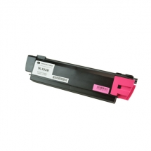 Kyocera Mita TK-592M Magenta Compatible Copier Toner Cartridge