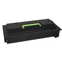 Kyocera Mita TK-2530 Black Compatible Copier Toner Cartridge