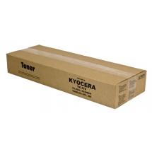 Kyocera Mita TK-717 Black Compatible Copier Toner Cartridge