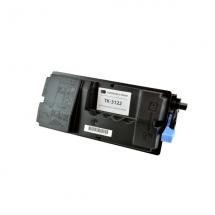 Kyocera Mita TK-3122 Black Compatible Copier Toner Cartridge