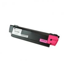 Kyocera Mita TK-582M Magenta Compatible Copier Toner Cartridge