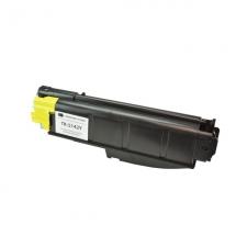 Kyocera Mita TK-5142Y Yellow Compatible Copier Toner Cartridge