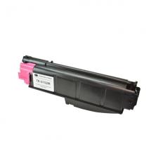Kyocera Mita TK-5152M Magenta Compatible Copier Toner Cartridge