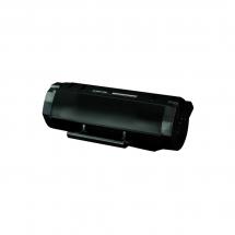 Lexmark 501X Extra High Yield Black Compatible Toner Cartridge