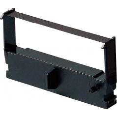 Epson 6 Pack ERC-32P Purple Compatible POS Ribbon Cartridge