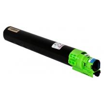 Ricoh TYPE MPC3000A Cyan Compatible Copier Toner Cartridge