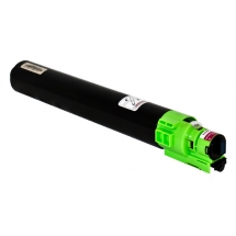 Ricoh TYPE MPC3000A Magenta Compatible Copier Toner Cartridge