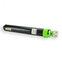 Ricoh 841279 Cyan Compatible Copier Toner Cartridge