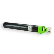 Ricoh 841277 Yellow Compatible Copier Toner Cartridge