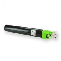 Ricoh 841578 Black Compatible Copier Toner Cartridge