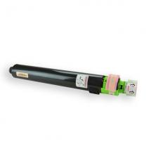 Ricoh 841650 Cyan Compatible Copier Toner Cartridge