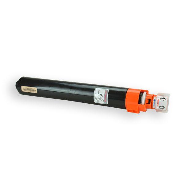 Ricoh 841287 Cyan Compatible Copier Toner Cartridge